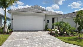 28281 Seasons Tide Ave. , Bonita Springs, FL 34135