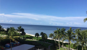 4001 Gulf Shore Blvd N 405, Naples, FL 34103