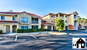 13131 Bella Casa Cir 1123, Fort Myers, FL 33966