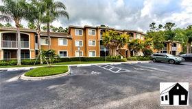 1885 Florida Club Dr 8303, Naples, FL 34112