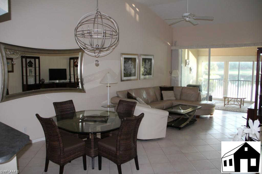 2275 Harmony Ln 202, Naples, FL 34109 is now new to the market!