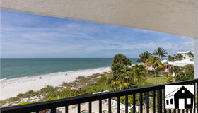 2379 Gulf Shore Blvd N 404, Naples, FL 34103