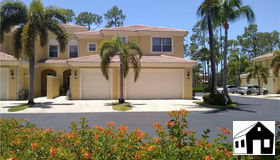 1455 Mariposa Cir 104, Naples, FL 34105