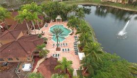 1195 Wildwood Lakes Blvd 6-208, Naples, FL 34104