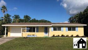 15362 Myrtle St , Fort Myers, FL 33908