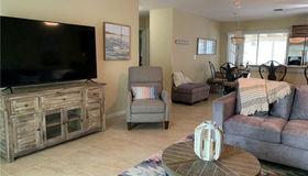 628 Palm View Dr 2, Naples, FL 34110