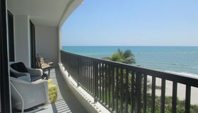 2381 Gulf Shore Blvd N 503, Naples, FL 34103