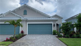 2154 Marquesa Cir , Naples, FL 34112