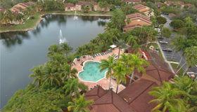 1260 Wildwood Lakes Blvd 306, Naples, FL 34104