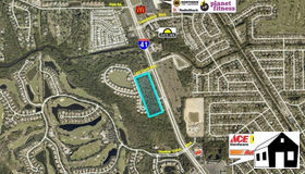 18400 Tamiami Trail South, Fort Myers, FL 33908