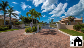 231 Dolphin Cove CT, Bonita Springs, FL 34134