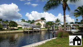 1528 Kingston CT, Marco Island, FL 34145
