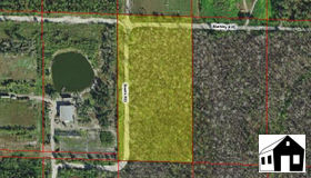 Smith Rd, Naples, FL 34117