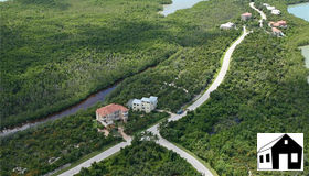 1071 Blue Hill Creek Dr, Marco Island, FL 34145
