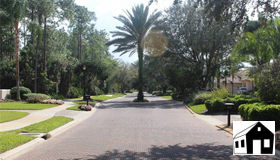 4665 Idylwood Ln, Naples, FL 34119