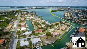 439 Richards CT, Marco Island, FL 34145