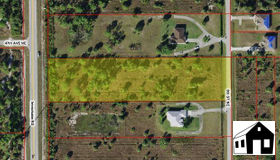 4795 8th St NE, Naples, FL 34120