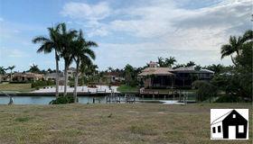 1655 Ludlow Rd, Marco Island, FL 34145