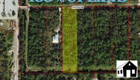 880 33rd Ave nw, Naples, FL 34120