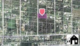 24377 Melaine Ln, Bonita Springs, FL 34135