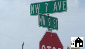 1000 nw 7th Ave, Cape Coral, FL 33993