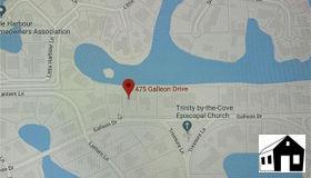 475 Galleon Dr, Naples, FL 34102