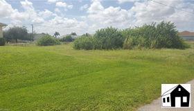 5119 Butte St, Lehigh Acres, FL 33971