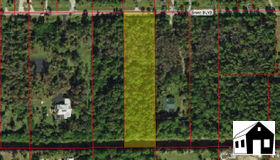 Green Blvd, Naples, FL 34116