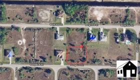 1219 Songbird St, Fort Myers, FL 33913