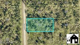 2116 Johns Ave, Alva, FL 33920