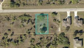 426 Piedmont St, Lehigh Acres, FL 33974