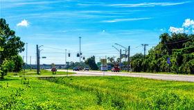 5001, 5011 & 5021 Luckett Rd , Fort Myers, FL 33905
