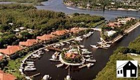 1777 Gulfstar Dr S , Naples, FL 34112