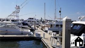 760 Collier Blvd , Marco Island, FL 34145
