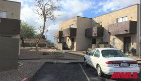 15427 N Jerry Street, Surprise, AZ 85378