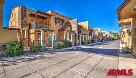 550 W Maryland Avenue #101, Phoenix, AZ 85013