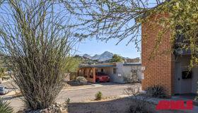 1105 E Butler Drive, Phoenix, AZ 85020
