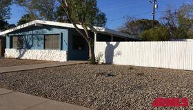 928 W Monterosa Street, Phoenix, AZ 85013