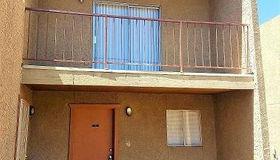 2820 E Kathleen Road, Phoenix, AZ 85032