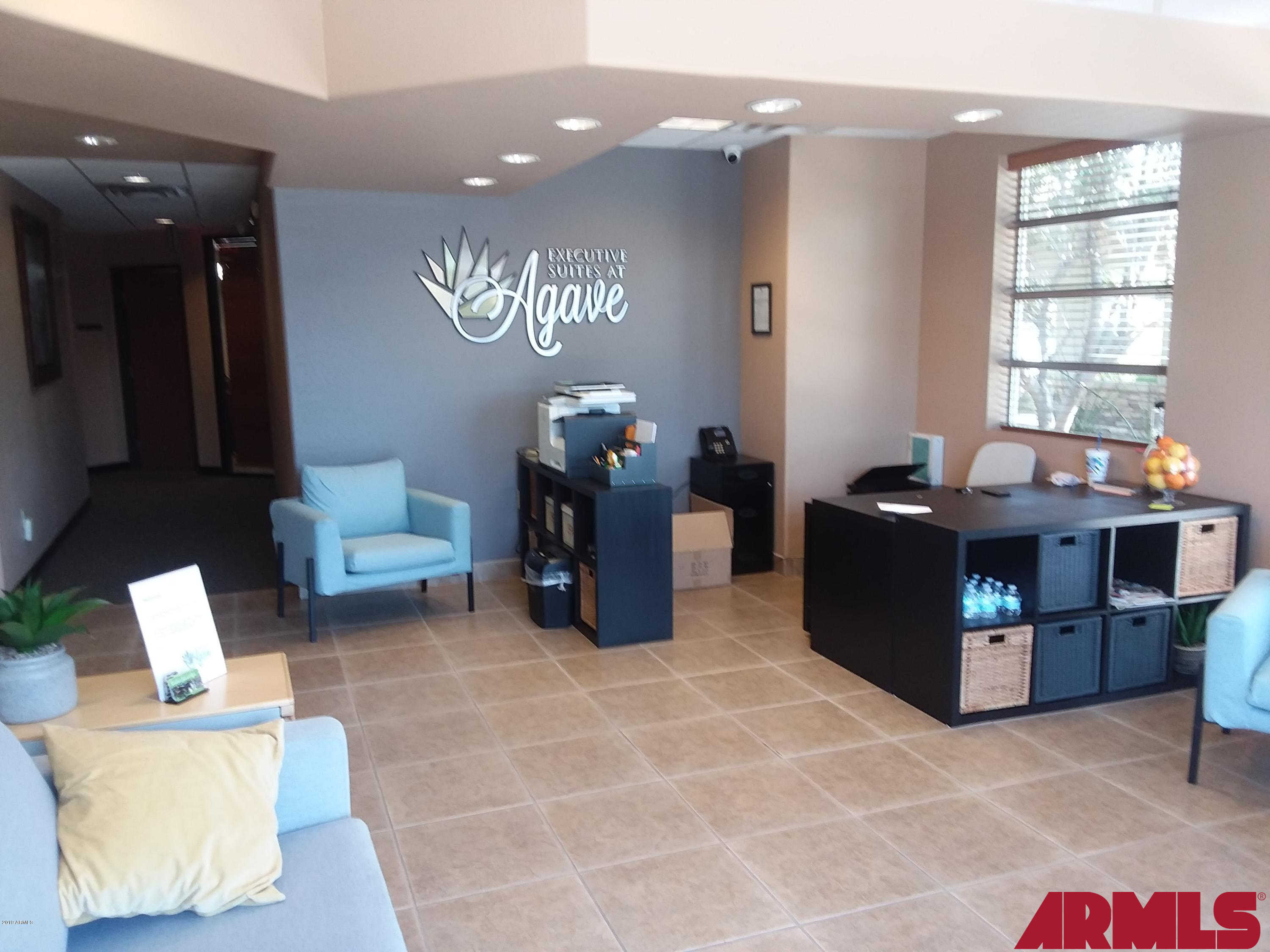 4425 E Agave Road #2, Phoenix, AZ 85044 now has a new price of $650!