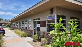 4425 E Agave Road ##8, Phoenix, AZ 85044