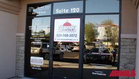 21300 N John Wayne Parkway #120, Maricopa, AZ 85139