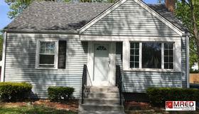 21210 Oak Street, Matteson, IL 60443