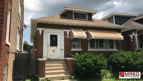 1649 North Lockwood Avenue, Chicago, IL 60639