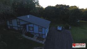 24376 West Tyler Avenue, Round Lake, IL 60073