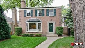 2616 Ewing Avenue, Evanston, IL 60201