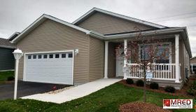 1407 Scenic View Lane, Grayslake, IL 60030