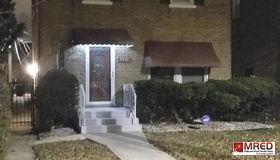 9831 South Prairie Avenue, Chicago, IL 60628