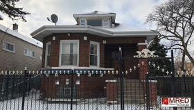 5804 South Talman Avenue, Chicago, IL 60629