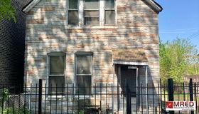 2212 South Trumbull Avenue, Chicago, IL 60623